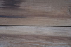 stara struktura drewniana Fotografia Royalty Free