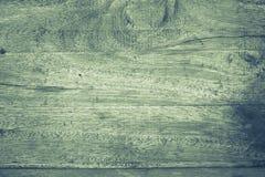 stara struktura drewniana Obrazy Royalty Free