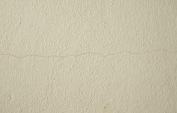 stara tło ściana Obraz Royalty Free