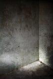 stara tło ściana Fotografia Stock
