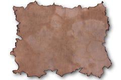 stara tło bawełna Zdjęcia Stock