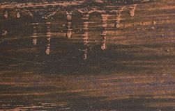 Stara tło wzoru tekstura obrazy royalty free