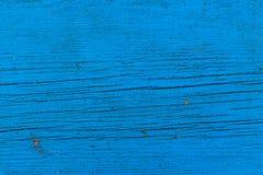 Stara tekstura drzewo, drewniani produkty od deski. Fotografia Royalty Free