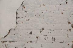 stara tekstury ściany obrazy stock