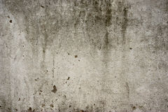stara tekstury ściany Fotografia Stock