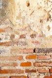 stara tekstury ściany fotografia royalty free