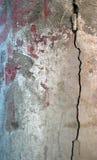 stara tekstury ściany Zdjęcie Stock