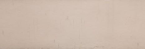 stara tekstury ściany Zdjęcia Stock