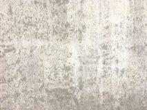 stara tekstury ściany Obraz Royalty Free