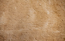 Stara wapnia kamienia tekstura Obrazy Stock