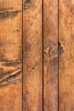 Stara Wietrzejąca Szorstkich White Pine stołu desek Nawierzchniowa tekstura Fotografia Royalty Free