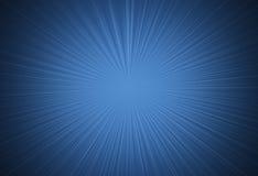 Starburst. Starburst background. High resolution illustration Royalty Free Stock Image