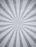 Starburst textured background. Abstract Grunge textured background with starburst stock illustration