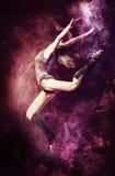 stardust Royalty-vrije Stock Afbeeldingen