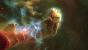 stardust vector illustratie
