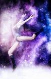 Stardust Stock Image
