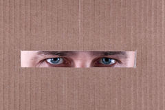 Stare Stock Photography