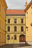 stare budynki Obraz Stock