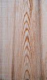 stare deski drewna Obraz Stock