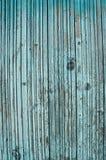 stare deski drewnianych Obrazy Stock