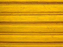 stare deski drewnianych Fotografia Stock