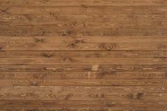 Stare deski z naturalnym drewnianym tekstury tłem Fotografia Royalty Free