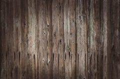 Stare drewniane deski 002 Obrazy Royalty Free