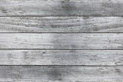 Stare drewniane deski obraz stock