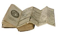 stare książki obrazy royalty free