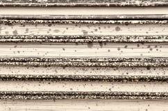 Stare księgi główne Obraz Stock