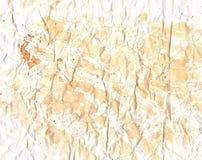 stare papierowe tekstury zdjęcia royalty free