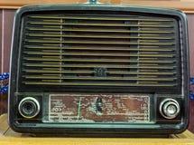 stare radio zdjęcia royalty free