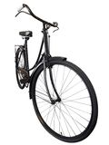 stare rower damy Obrazy Stock