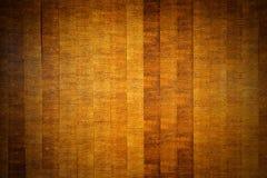 Starego grunge drewniana ściana używać jako tło Fotografia Stock