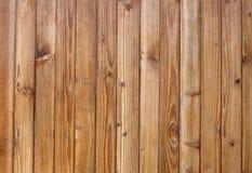 Starego grunge drewniany tło lub tekstura Fotografia Royalty Free