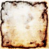 Starego koloru grunge abstrakcjonistyczny tło z teksturą fotografia royalty free