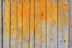 Starego koloru grunge abstrakcjonistyczny tło z teksturą Obrazy Royalty Free