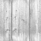 Starego Lekkiego Grunge Drewniana Bezszwowa tekstura Zdjęcie Stock