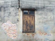 starego miasta Zdjęcie Royalty Free