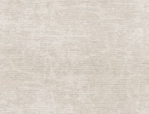 Starego porysowanego broun opakunkowy papier, rocznika wzoru bezszwowy bac Obraz Royalty Free