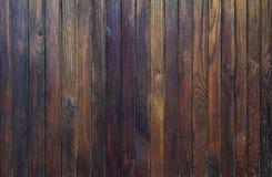 Starego rocznika brudny grunge Zaszalował Drewnianego tekstury tło zdjęcie stock