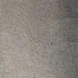 Starego rocznika papieru plakatowa tekstura lub tło Fotografia Stock