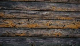 starej drewnianej tło tekstury abstrakcjonistyczny tło jako puste miejsce dla teksta obrazy royalty free