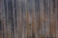 starej drewnianej t?o tekstury abstrakcjonistyczny t?o jako puste miejsce dla teksta obraz stock