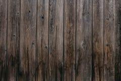 starej drewnianej t?o tekstury abstrakcjonistyczny t?o jako puste miejsce dla teksta fotografia royalty free