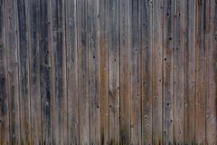 starej drewnianej t?o tekstury abstrakcjonistyczny t?o jako puste miejsce dla teksta zdjęcia royalty free
