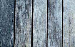 Starej drewnianej tekstury Naturalny drewniany tło zdjęcie stock