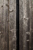 Starej stajni tła Drewniana Podłogowa tekstura Fotografia Royalty Free