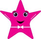 Starfish Bow Royalty Free Stock Photos