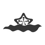 Starfish Stock Illustrations – 23,237 Starfish Stock ...